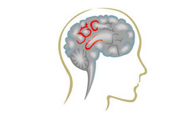 Лечение дисциркуляторной энцефалопатии головного мозга у взрослых