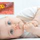 Как лечить гемофилию у детей и какие клинические симптомы несвертываемости крови новорожденных
