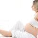 Как лечить тромбофлебит нижних конечностей и чем опасен во время беременности