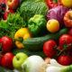Диета по группе крови 3 положительной (отрицательной) и таблица продуктов питания для похудения женщин (мужчин)