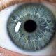 Как лечить ангиоспазм сосудов сетчатки обоих глаз и симптомы спазма артерий