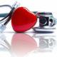 Сколько живут с ишемической болезнью сердца и можно ли долго прожить с ИБС