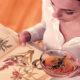 Сосудорасширяющие народные средства для лечения аневризмы головного мозга и какие лекарственные растения (настойки трав) расширяют сосуды