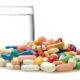 Список сосудорасширяющих препаратов (таблеток) для головного мозга и какие средства (лекарства) можно пить при расширении вен нижних конечностей