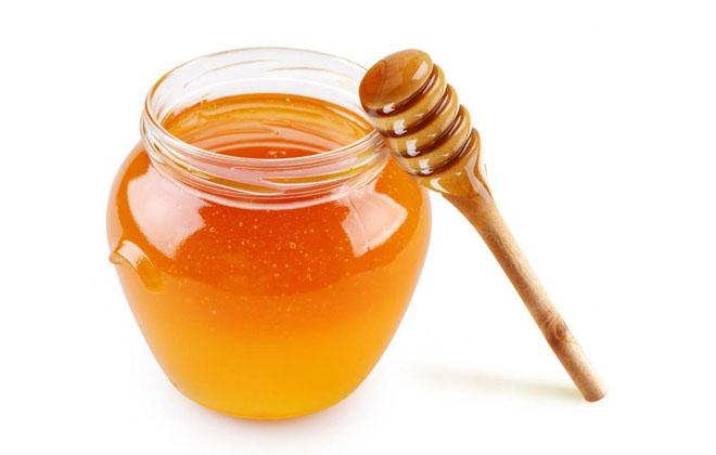 Мед при тромбах
