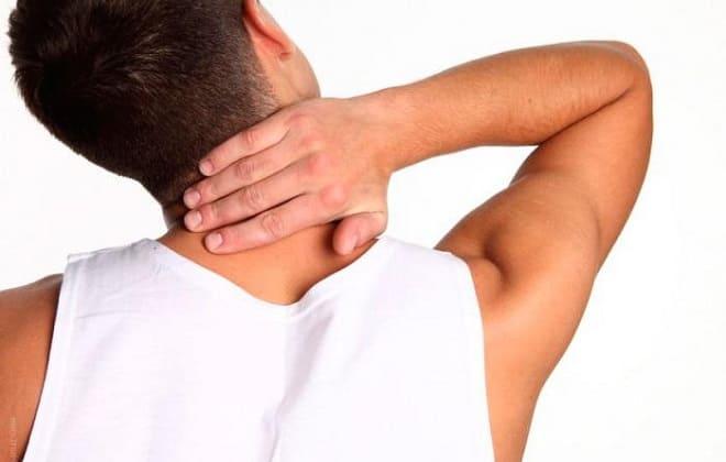 Симптомы сужения сосудов головного мозга и шеи