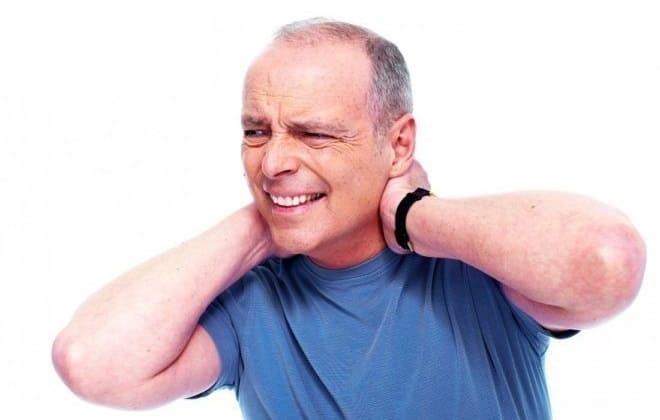 Аневризма сонной артерии операция. Классификация и лечение аневризм сонных артерий. Что собой представляет болезнь