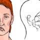 Симптомы и первые признаки перенесенного на ногах ишемического микроинсульта у женщин (мужчин) пожилого возраста
