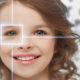 Ангиопатия сосудов сетчатки глаза у новорожденного ребенка (детей)