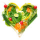 Профилактика ишемической болезни сердца (ИБС)