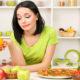 Диета (питание) при ишемической болезни сердца (ИБС)