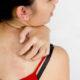 Как лечить геморрагический диатез и его симптомы