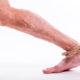 Как лечить ишемию сосудов нижних конечностей и какие симптомы ишемической болезни ног