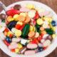 Препараты (лекарства) для лечения кислородного голодания мозга (гипоксии)