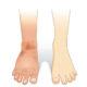 Как лечить облитерирующий атеросклероз сосудов (артерий) нижних конечностей