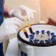 Как обозначаются тромбоциты в общем анализе крови
