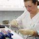 Как обозначаются эритроциты в общем анализе крови