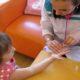 Таблица норм сегментоядерных и палочкоядерных нейтрофилов у детей по возрасту
