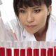 Что такое RDW (-CV, -SD) или ширина распределения эритроцитов по объему в анализе крови (анизоцитоз эритроцитов)