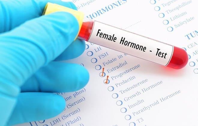 Гормоны перед беременностью какие сдавать