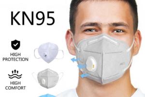 Какой должна быть маска, что бы защитится от Коронавирусной инфекции: лепесток, респиратор, одноразовая или многоразовая, видео как сшить из ткани